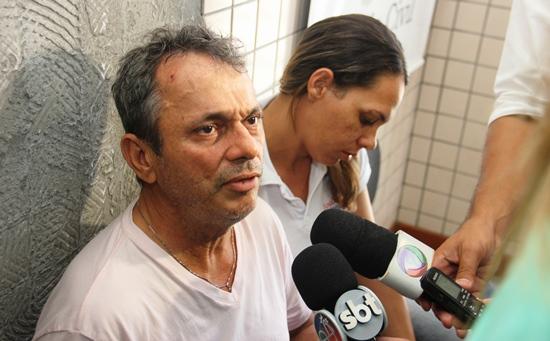 assalto a joalheria - 10- foto - Raimundo Mascarenhas