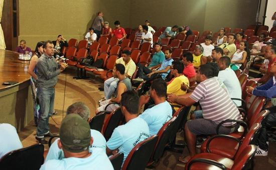audiência pública sobre trânsito2