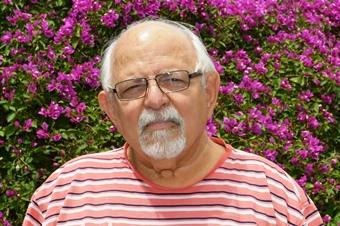 Humberto foi eleito em 1988 e repetiu o feito  2000.