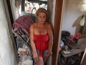 mulher-acidente-onibus