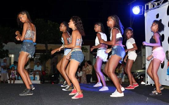 furdunço-dança-1
