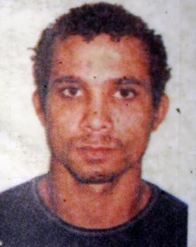 João Gilberto era usuário de droga, segundo informou uma irmã a Polícia.