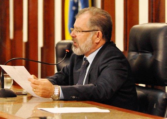 De acordo com o presidente Marcelo Nilo, a Casa tem buscado priorizar a votação de projetos dos parlamentares