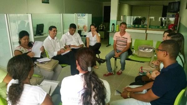 Discussão-com-os-Diretores-de-escolas-do-Municipio-de-Ichu