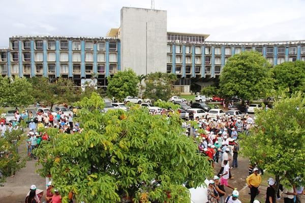 Grito da Terra Bahia - 2015 - foto- Raimundo Mascarenhas (6)