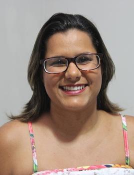 Camila acredita que a partir dos planos Cliente Saúde e Cliente Vida irá facilitar ainda mais o serviço que já era acessível.