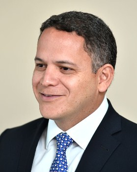 Barroso comemorou a decisão da presidência em realizar a primeira sessão itinerante no Estado.