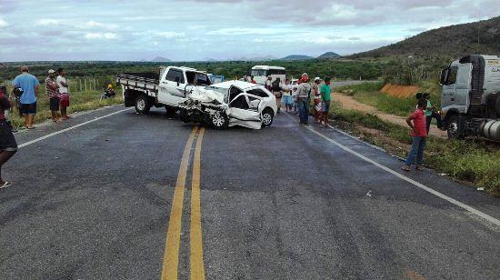 acidente em iaçu-2
