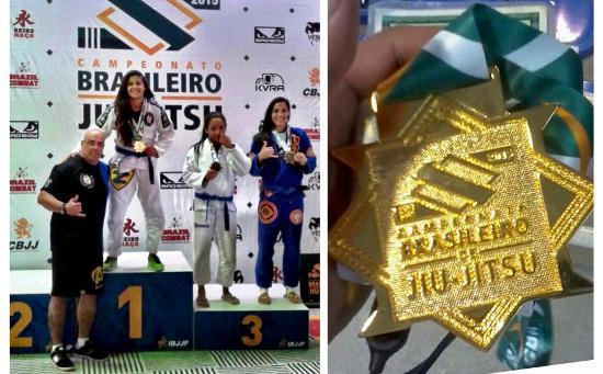 campeonato de jiu-jitsu