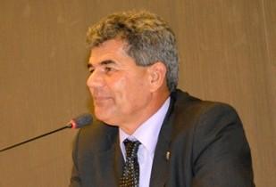 Gika Lopes tem participado de importantes audiências públicas na ALBA,