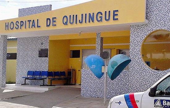 hospital-de-quijingue-des-d
