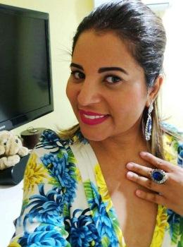 Vítima retornava de uma reunião em Ourolândia que fica a 60 km de Jacobina