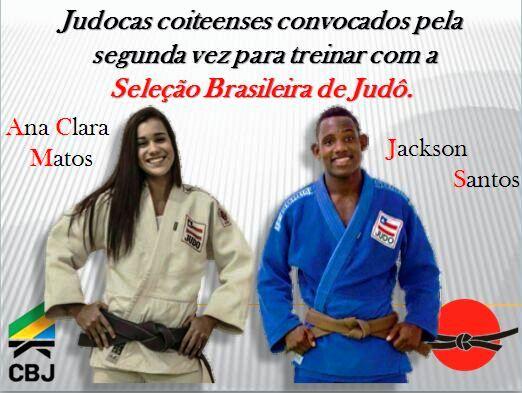judo coiteense
