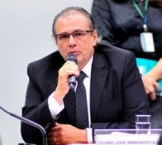 Fruto de desvios dos cofres da Petrobras, montante de R$ 157 mi pertenciam ao ex-gerente Pedro Barusco e estava no exterior