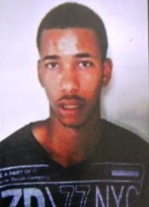 Nen de Bia depois de solto, segundo a Policia, continuou praticando delitos.
