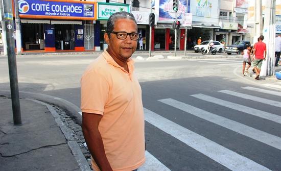 Jilreis disse que está mudança marcará o Governo Assis no setor da infraestrutura,