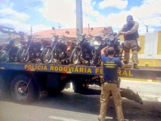 Essa mega-operação será realizada em todo estado da Bahia