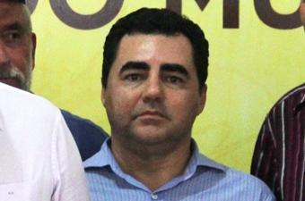 Willadesmon Silva