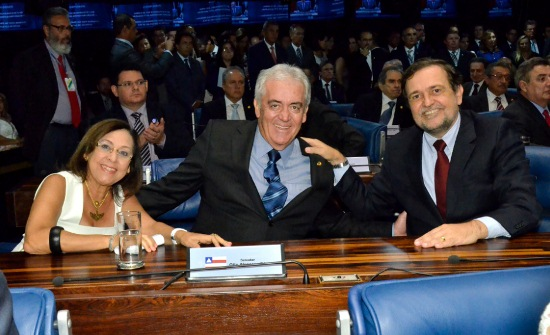 senadores_bahia