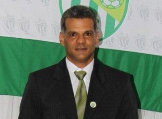 Campeonato Brasileiro da Série D tem previsão para começar no dia 12 de julho