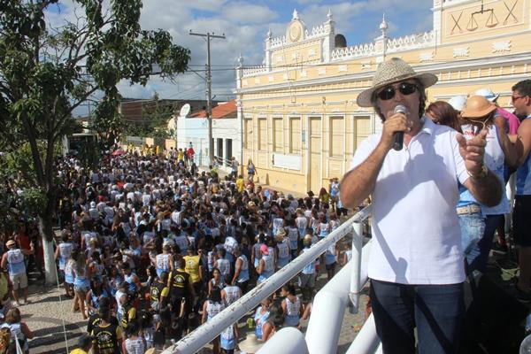 45ª Lavagem de Queimadas - foto- Raimundo Mascarenhas (71)
