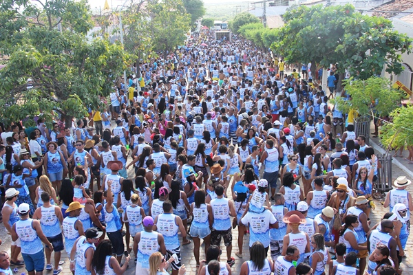 45ª Lavagem de Queimadas - foto- Raimundo Mascarenhas (92)