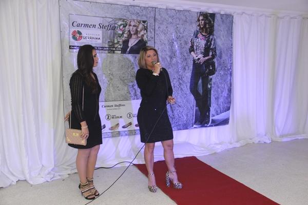 Carmen Steffens e Tailasemijóias - foto- Raimundo Mascarenhas (65)