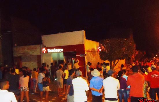 Foto: Blog Metendo a Bronka