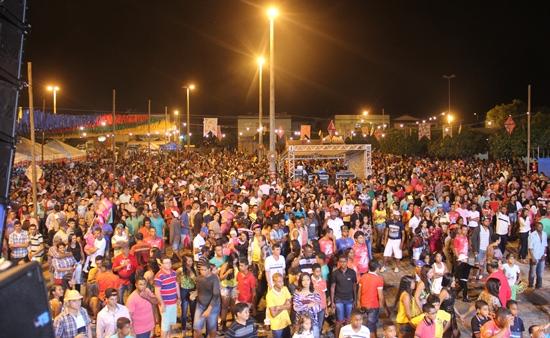 SÃO JOÃO DE SÃO DOMINGOS - 2015 - 2 - FOTO- RAIMUNDO MASCARENHAS