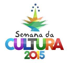 Semana da cultura