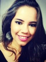 Isabella Cazado era estudante de Direito