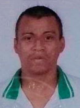 Vítima já havia sofrido tentativa de homicídio em Brasília - DF