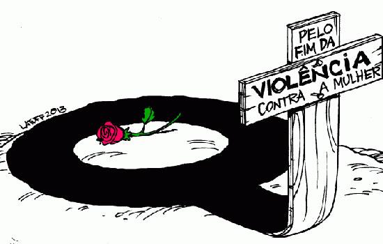 pelo-fim-da-violencia-contr