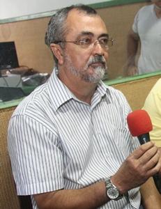 Ismael garante que a rádio tem autonomia para abrir espaço para criticas, mas deve ser prudente nos ataques de pessoas que só usam o espaço com o proposito de denegrir.