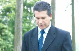 Vidente fez o mesmo na ocasião da morte trágica de Eduardo Campos