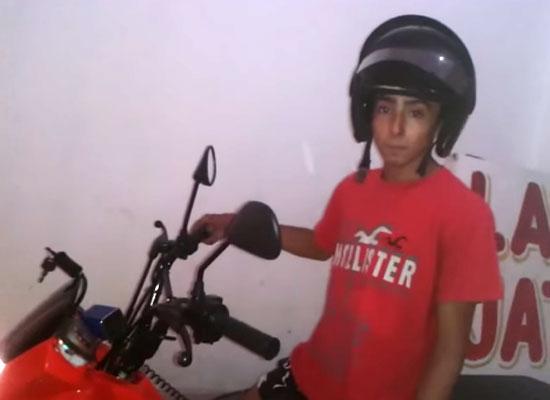 capacete-inteligente