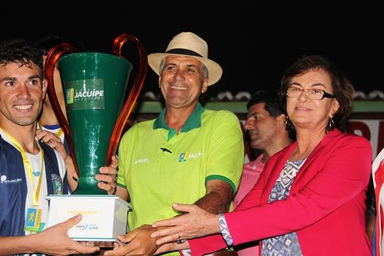 Final da Terceira Copa do Jacuípe - 09 de ago (54)