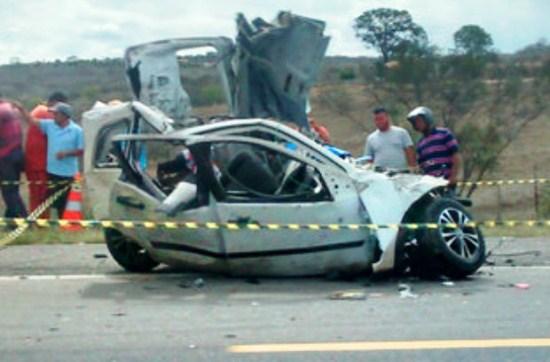 acidente-3_1