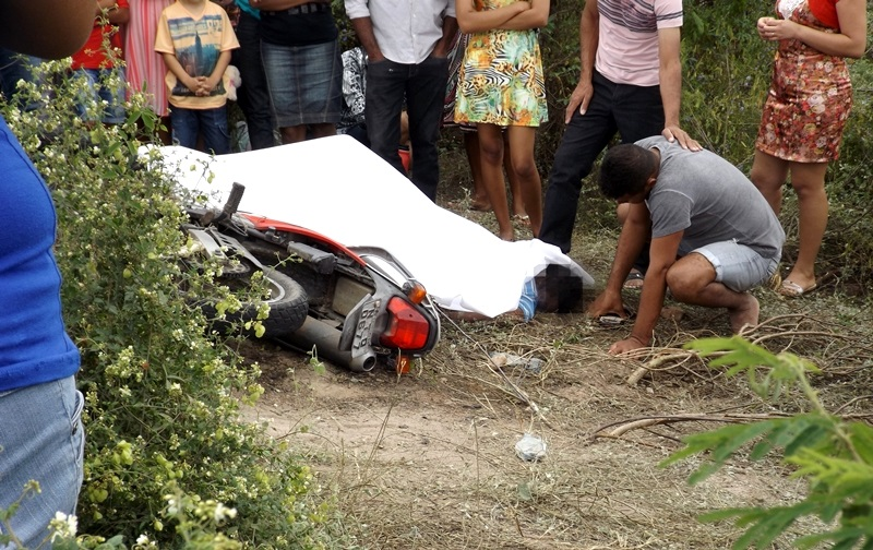 acidente na ba 381-des
