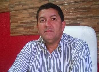 Vítima retornava da zona rural de Jacobina no momento do acidente.