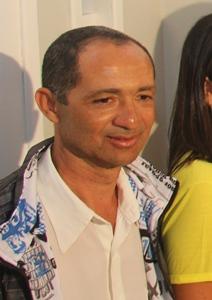 Vereador Miraldo garante que a união torna o grupo imbatível.