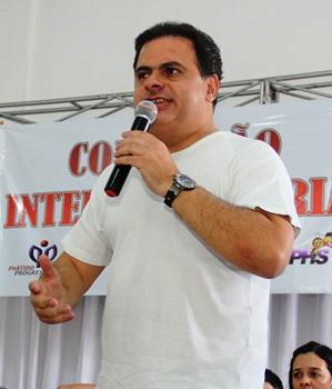 O voto a favor de Cunha já estava certo antes da votação, pois, João Bacelar havia antecipado que seria contra a cassação do seu mandato