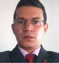 Brito vinha sendo investigado pela Promotoria Criminal do Ministério Público de Camaçari desde o início do ano.
