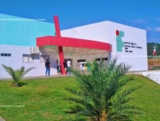 O Campus Jacobina vai oferecer 320 vagas em cursos técnicos e superior