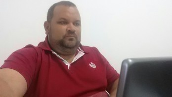 Zé Silva garante que é obrigação estar com as contas regularmente, mas é preciso que as pessoas saibam que o órgão é fiscalizado como os demais, tipo Prefeituras e Câmaras