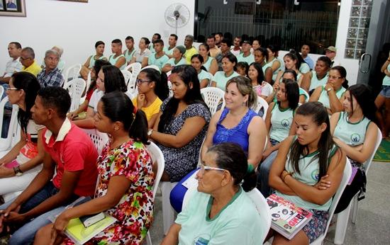 Sessão da Câmara - projeto de criação do CMJ - foto4- Raimundo Mascarenhas - 1