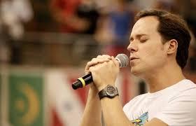 André Valadão possui grandes músicas do meio gospel.