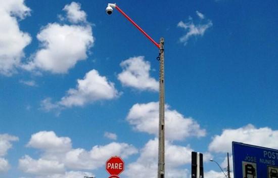 cameras de segurança em tucano-2