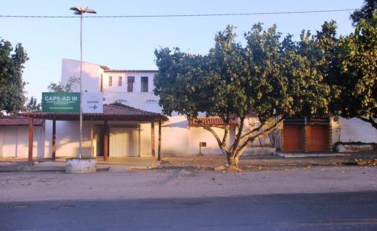 casa de genebaldo