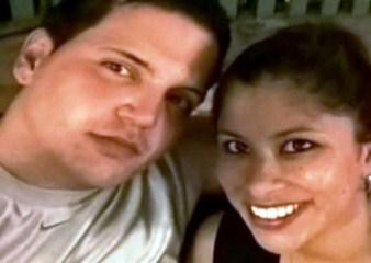 O assassino chegou a ligar para a Policia após matar a namorada.